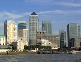 Strong Rental Values to Push 2016 Commercial Property Returns