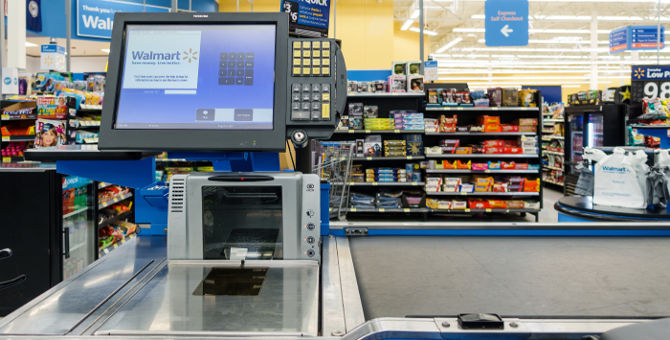 Are Retail Sales Defying Slow Growth Expectations