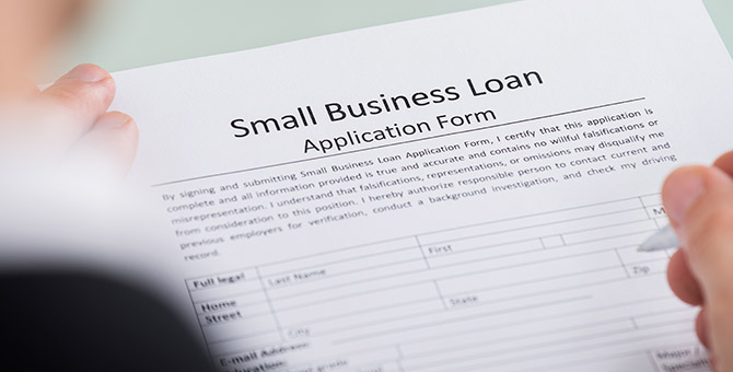 small-business-image-670x340