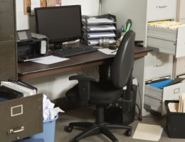 Movehut's top tips for utilising office space