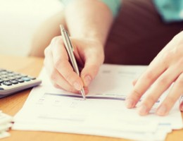 Millions in tax relief missed out by small companies