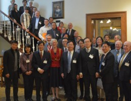 Bristol becomes kay investment portal for chinas silicon valley