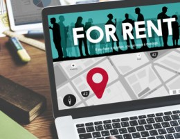 Are signs of improved rental growth starting to emerge