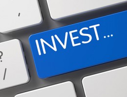 UK commercial investment experiences dampened Q1