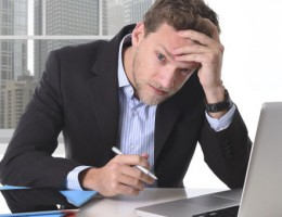 How will businesses be affected by increase in mental health cases