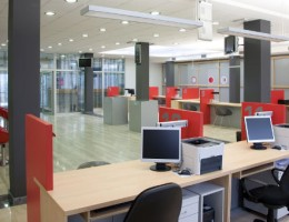 Is the South East office market looking strong in 2016
