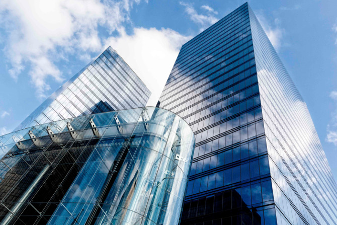 scotland-investment-office-building