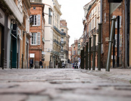 UK local authorities spend 3.8bn on Commercial Property