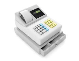 Small business POS software guide