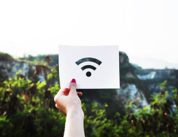 How Offering Free WiFi Can Benefit Your Business