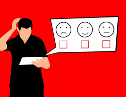 how online reviews can destroy a business
