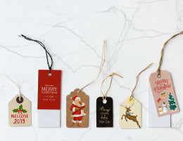 Savvy promotions attract early Christmas sales for retailers
